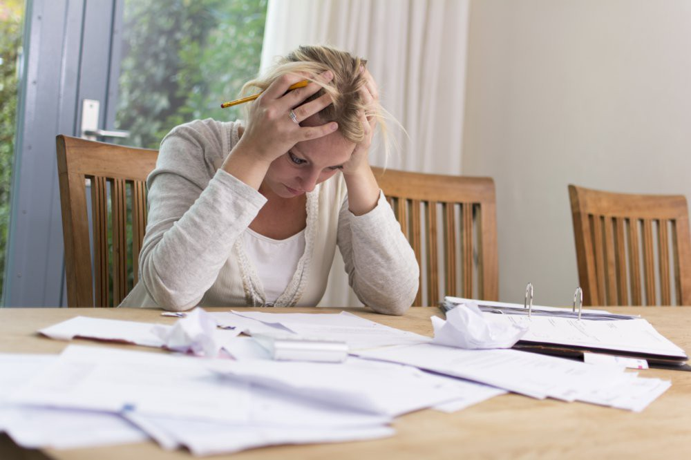Thinking of Filing Bankruptcy? (13 Things To Consider)